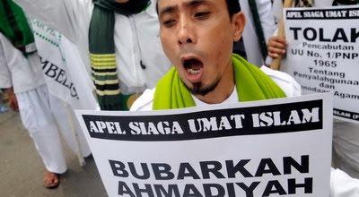 http://4.bp.blogspot.com/_LtUAuRzpe70/TVNiN3OjFwI/AAAAAAAABsQ/GZH8JkqBXxI/s400/penyerangan-ahmadiyah.jpg