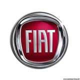 fiat small car