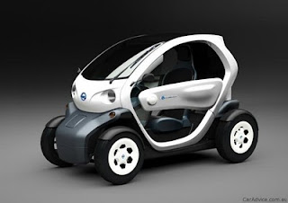 Nissan-New-Mobility-Concept