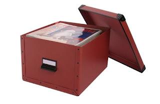 boite de rangement boites en carton 100 recycl es. Black Bedroom Furniture Sets. Home Design Ideas