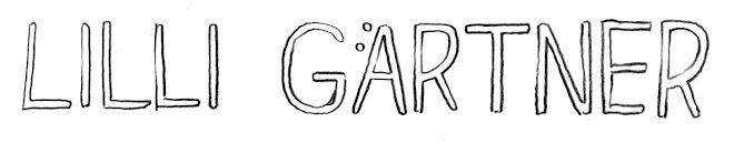 Lilli Gärtner