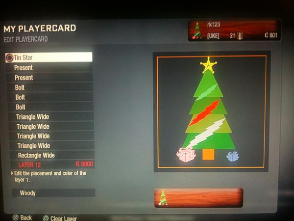 funny cod black ops pics. call of duty black ops emblems