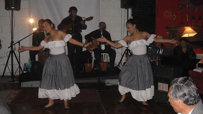 Día de la Canción Criolla… en Londres?? [Featured]