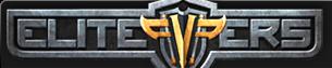Elite Viper Communizer Agency