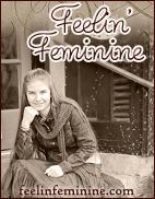 Feelin Feminine