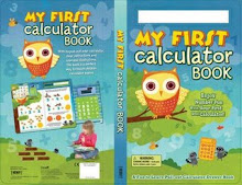 Tormont Calculator Book