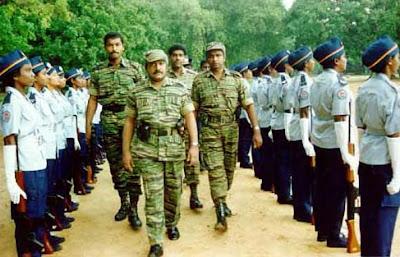 tamil%2Beelam%2Bpolice_a3.jpg
