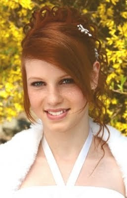 Prom Hairstyles, Long Hairstyle 2011, Hairstyle 2011, New Long Hairstyle 2011, Celebrity Long Hairstyles 2056