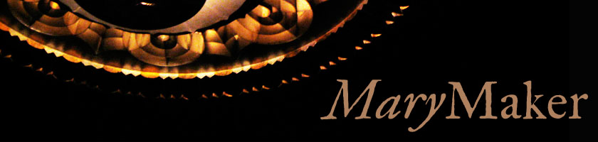 .:Mary:Maker:.