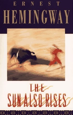 a plot review of hemingways in our time Hemingway's fragmentary novel: readers writing the hero in `in our time' created date: 6/27/2002 1:59:30 pm.