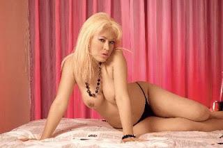 my super hot girlfriend nude