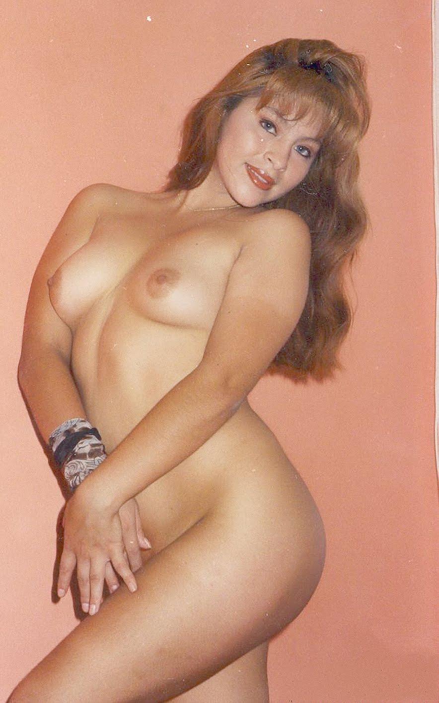 jennyfer aniston naked