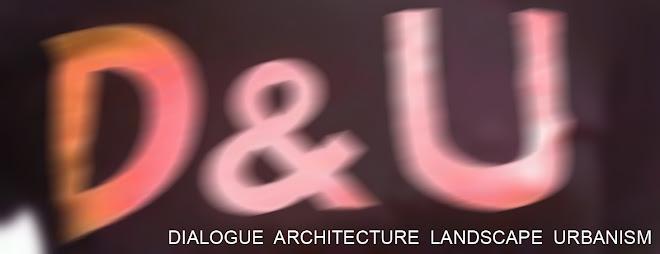 Dahl og Uhre arkitekter