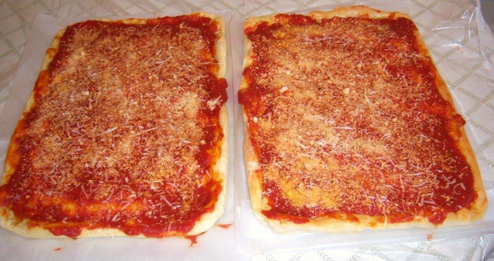 ... Tomato Pie   Batter up   Pinterest   Tomato Pie, Italian and Tomatoes