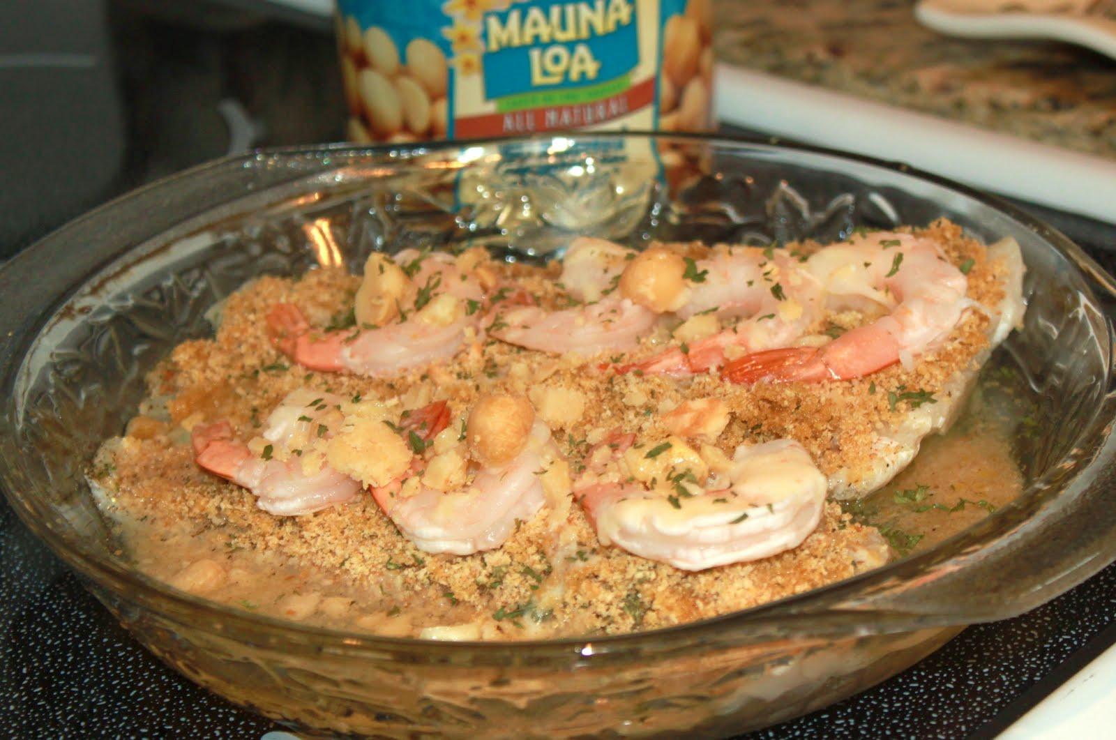 ... italian style flounder italian style flounder recipes dishmaps