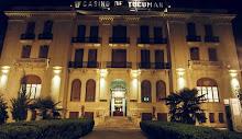 El casino de Tucumán
