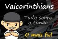 Acesse www.vaicorinthians.net