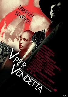 frasi celebri dal film v per vendetta - Citazioni dal Film V Per Vendetta (2015) PensieriParole