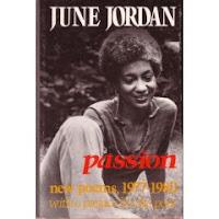 june jordan essays