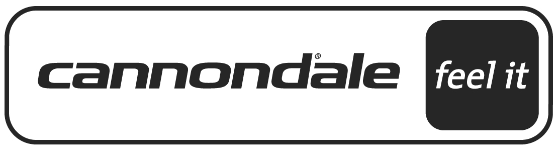 Cannondale Bikes Gainesville Fl Posted by OMH Racing at