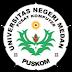 PENGISIAN KRS ONLINE UNIVERSITAS NEGERI MEDAN (UNIMED)