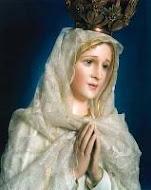 Nossa Senhora de Medjugorge