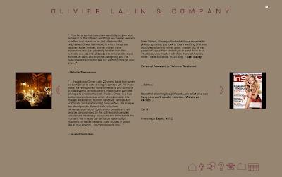 olivier,lalin,wedding,photography,photographe,Paris,France,N.Y.C,Celebrity,glamour,wedding,photography,classic,black,white<