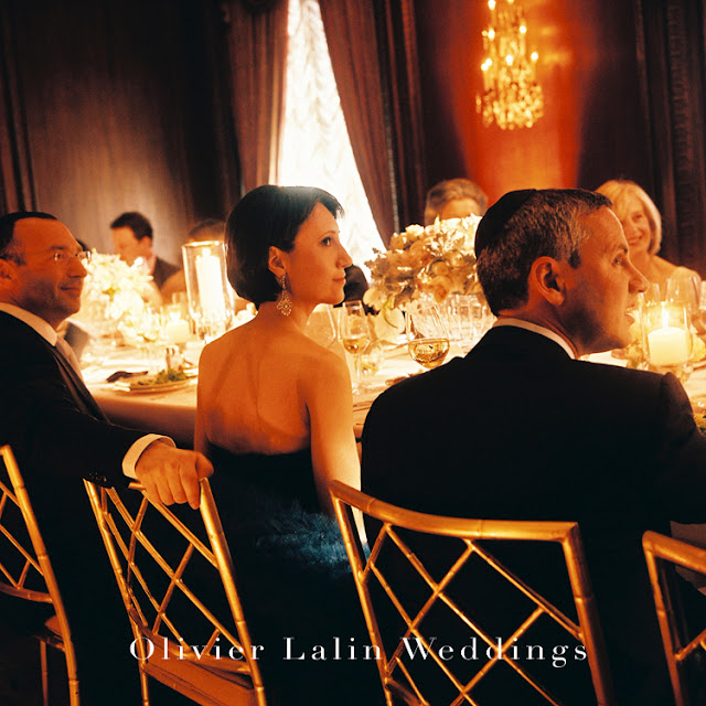 photography,wedding,interior,st regis,New York City, Luxury hotel,olivier lalin, photographe, detail, table,decoration,reception,diner