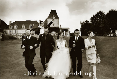 olivier_lalin_Photography_wedding_planner_wedding_Paris_south of France