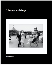 My Published Book: Timeless Weddings