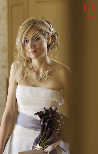 photographe mariage Paris, photographe mariage France, photographe en Dordogne
