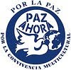 Pola PAZ