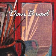 DAN BRAD (click pe imagine)