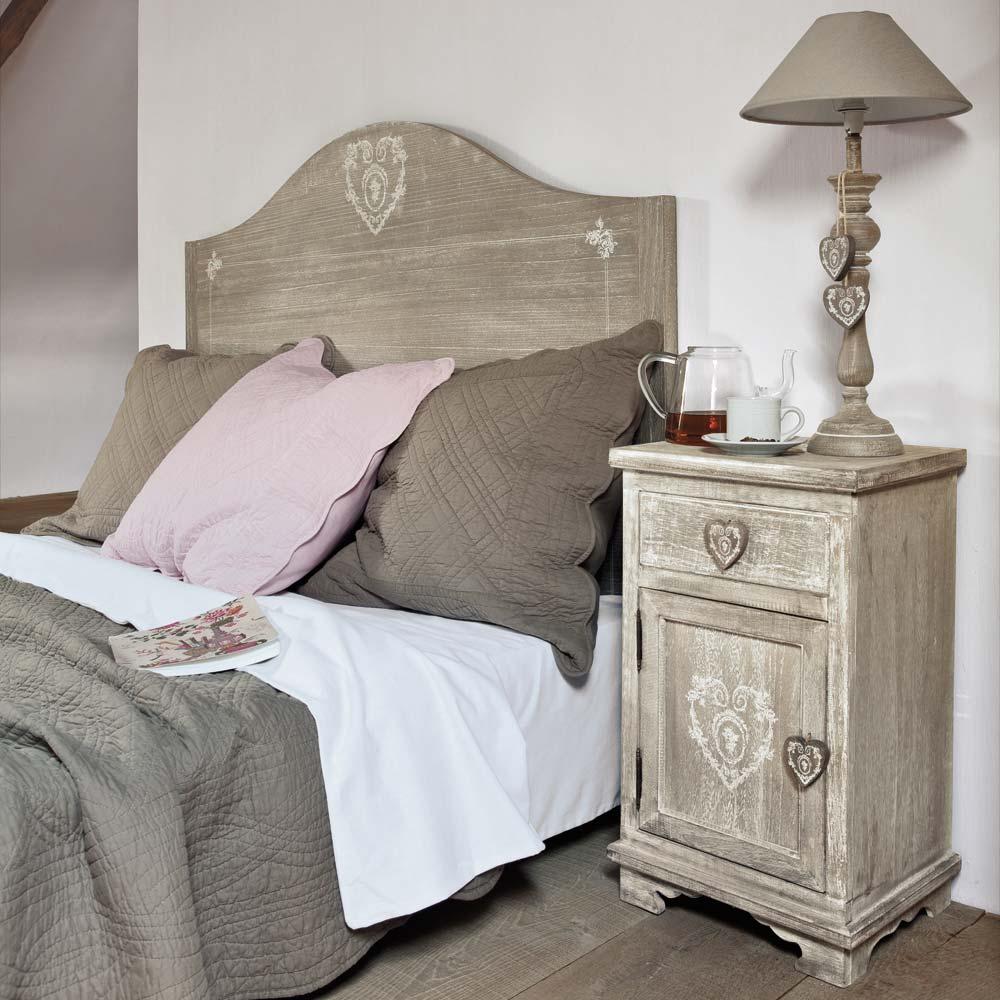 Divano Letto Bianco Maison Du Monde : Divano letto angolare usati ...