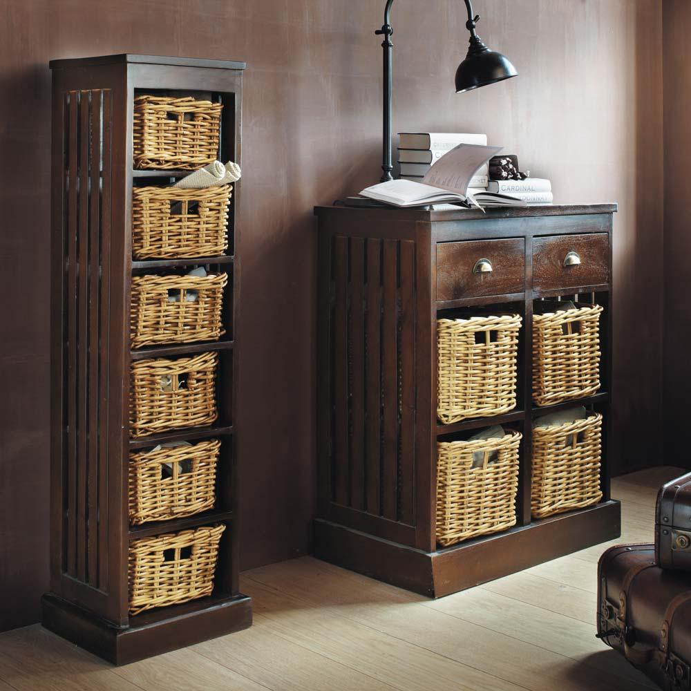 4bildcasa maisons du monde. Black Bedroom Furniture Sets. Home Design Ideas