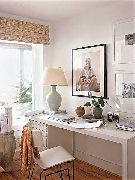 4bildcasa Un Piccolo Studio In Casa