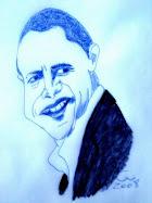 Desenho de Eduardo P. Lunardelli