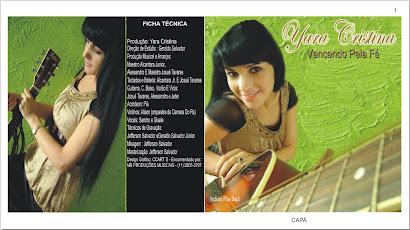 Yara Cristina