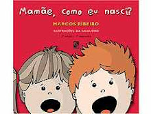 Livro infantil é banido em escola pernambucana