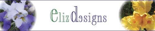elizdesigns2