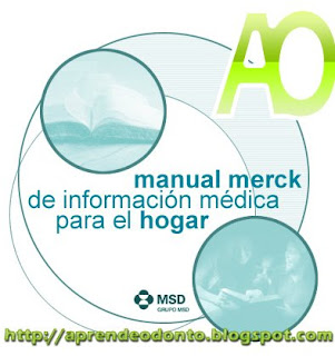 manual merck online