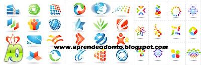 logos, diseños, eps