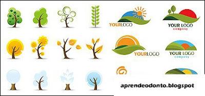 logos eps odontologia