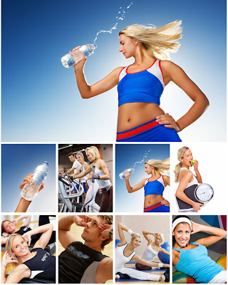 imagenes fitness hq