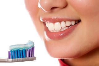 teorias dentales