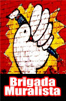Brigada Muralista