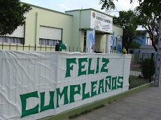 ¡Cumplimos 75 años de labor educativa!