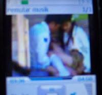 http://4.bp.blogspot.com/_LvebQJXzEiQ/S023qrxaTAI/AAAAAAAADVU/5oS86iCreJI/s400/video-siswi-sma.jpg