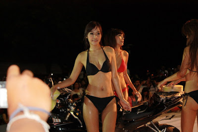 [Image: cewek_cantik_sexy_model_spg_gadis_bugil_...anis_4.jpg]