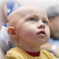 INFO KESEHATAN: Resiko Treatment Terapi Penyakit KANKER Atau Cancer Pada ANAK Dan Implikasi Jangka Panjang Atau KOMPLIKASI Penyakit Penderita Kanker